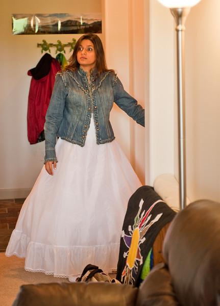 Niloufer and Mukunds Wedding -31