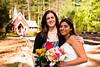 Niloufer and Mukunds Wedding -72