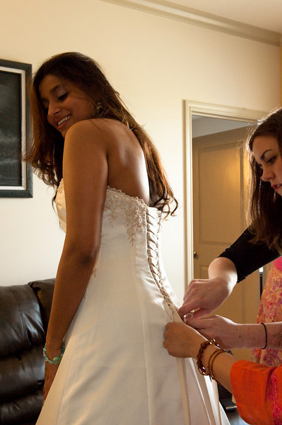 Niloufer and Mukunds Wedding -37