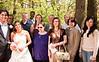 Niloufer and Mukunds Wedding -29