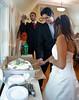 Niloufer and Mukunds Wedding -21