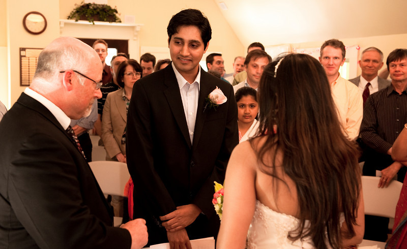 Niloufer and Mukunds Wedding -44