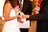 Niloufer and Mukunds Wedding -67