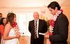 Niloufer and Mukunds Wedding -48