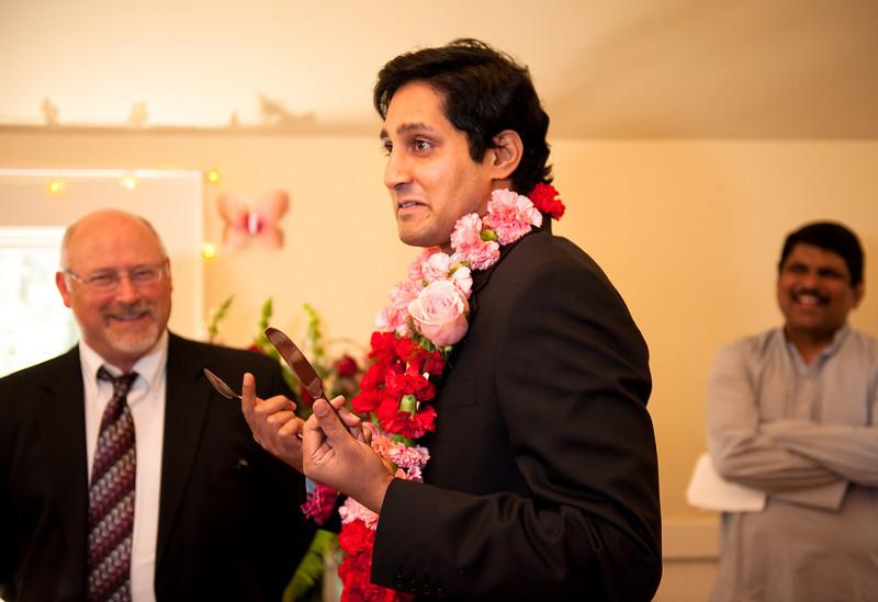 Niloufer and Mukunds Wedding -47