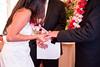 Niloufer and Mukunds Wedding -19