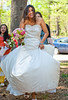 Niloufer and Mukunds Wedding -13