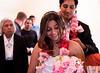 Niloufer and Mukunds Wedding -16