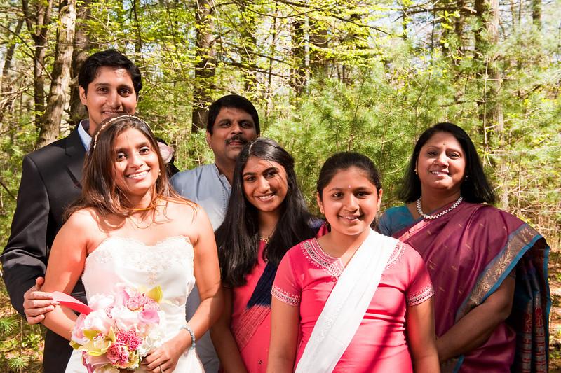 Niloufer and Mukunds Wedding -23