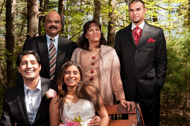 Niloufer and Mukunds Wedding -24