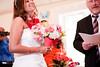 Niloufer and Mukunds Wedding -20