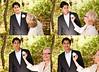 Niloufer-and-Mukunds-Wedding--63
