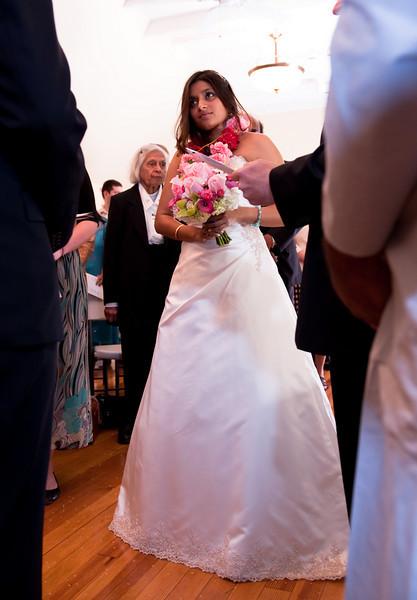 Niloufer and Mukunds Wedding -18