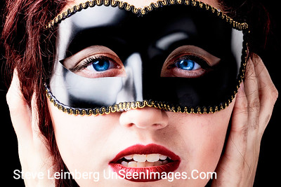 K - Behind the Mask - Copyright 2017 Steve Leimberg UnSeenImages Com _Z2A1685