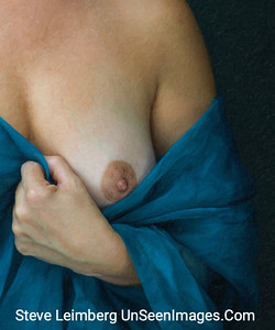 Nude  - Copyright 2015 Steve Leimberg - UnSeenImages Com A8443246