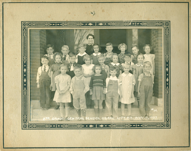 OC2ndgrade1937photo8x6