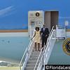 President Obama, Orlando, Florida - 10 August 2013 (Photographer: Nigel Worrall)