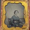 Mary Ogden (07578)