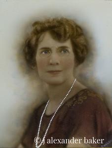 Lila Susan ***************, my Grandmother