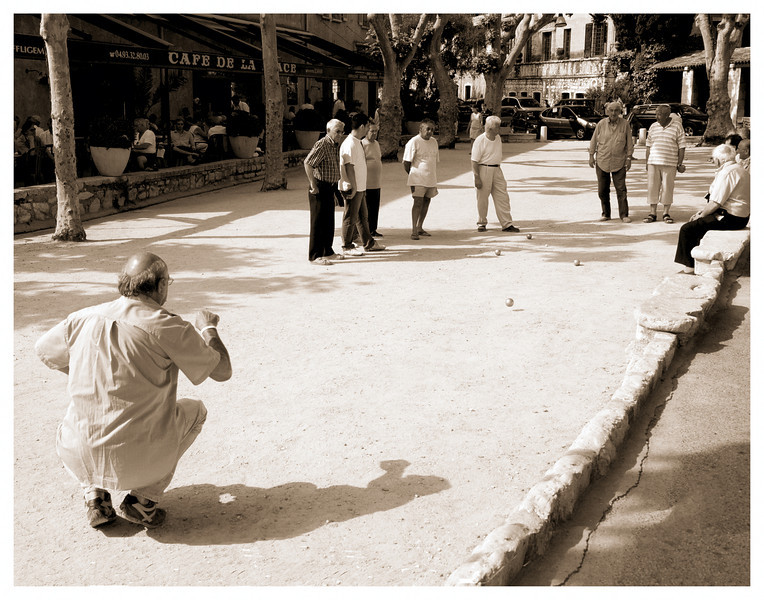 FirstPetanque_in_St_Paul_de_VenceSelenium