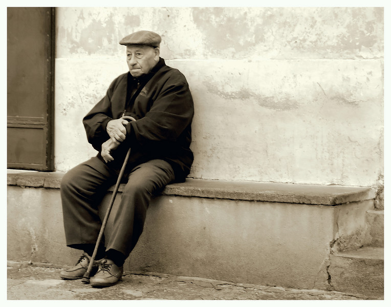 Man_with_Cane_Ravello