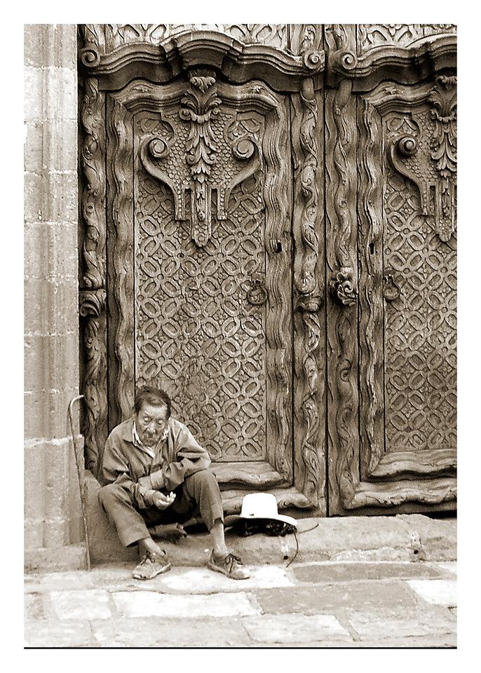 Beggar_Man_at_Church