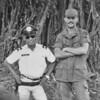 Jerry in Vietnam, 20 years