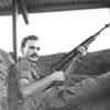 Jerry in Vietnam, 21 years