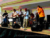 Old Soul : Todd Trenchard's band,reggae,Colorado,Alma,original music