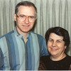 1996 - Bob and Jeanette