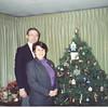 1986 - Christmas Bob Jeanette