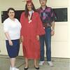 1993 Sandee graduation