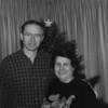 1997 Bob Jeanette Christmas