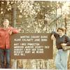 1983 - Black Hills
