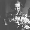 1940 Doris