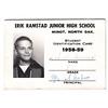 Erik Ramstad 1958-1959 sq-X2