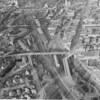 1940 Minot aerial photo