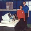 1990 Bob and Tom