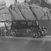 1937 1932 Chevrolet at Sylvan Lake