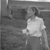 1938 Doris