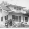 1946 - house on 7th street