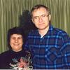 1997 Christmas Bob Jeanette