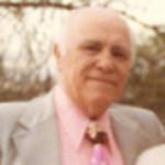 1977 - Hank