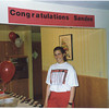 1993 Sandee graduation 2