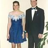 1993 - Sandee prom