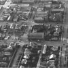 1938 Downtown Minot ND