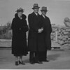 1940 Emma Will Rowe