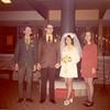 1971 Doug Bob Jeanette MJ