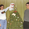 1992 Sandee Scott Christmas