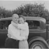 1941 Rowe Doris